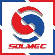 LogoSolmecFooter