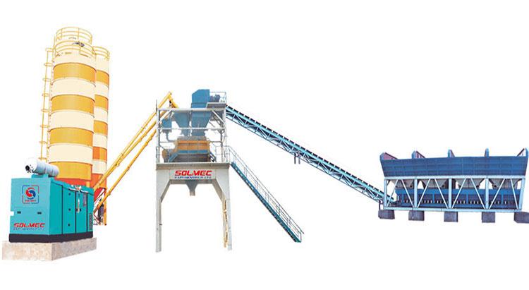 Solmec-Earthmovers-Concrete-Batching-Plant