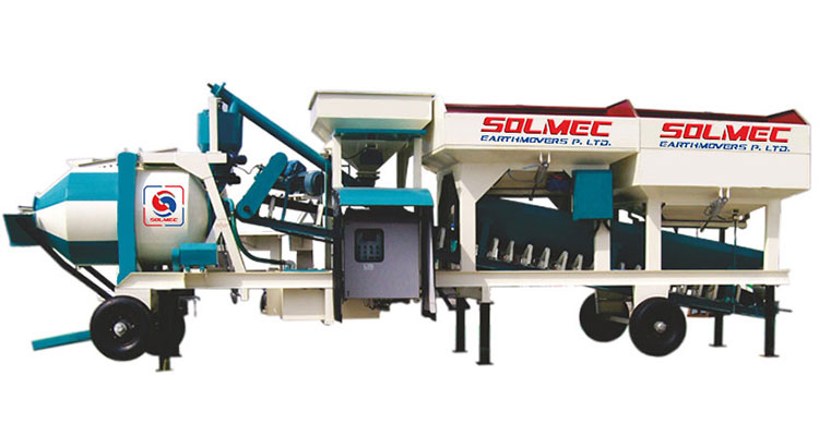 mobile-concrete-batching-mixing-plant